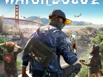 Watch Dogs 2 per PlayStation 4 al 57% su Unieuro!