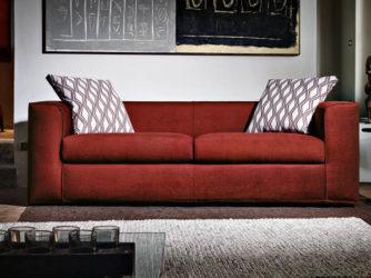 faviano poltrone e sofa