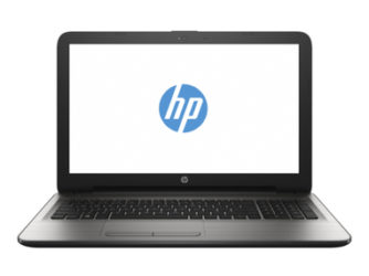 Notebook HP G 15-ba032nl scontato del 25% su Unieuro!
