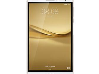 Huawei MediaPad T2 7.0 scontato del 20% da Unieuro!