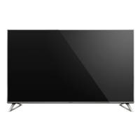 Tv Led PANASONIC TX-58DX730E scontato del 33,33% da Mediaworld!