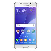 Samsung SM-A310 Galaxy A3 scontato del 33,66% da Mediaworld!