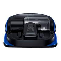 Aspirapolvere Robot SAMSUNG VR20K9000UB scontato del 61,43% da Mediaworld!