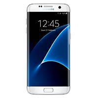Samsung SM-G935 Galaxy S7 Edge scontato del 27,71% da Mediaworld!