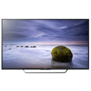 TV Sony kd-49xd7005baep