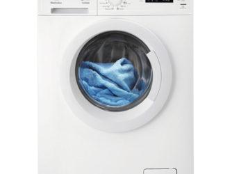 Lavatrice Electrolux RWF 1275 EOW scontata del 33% su Unieuro!