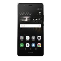 Huawei P9 Lite Black Vodafone scontato del 20% da Mediaworld!