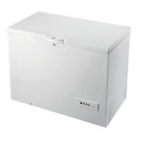 Congelatore Indesit OS 1A 300 H scontato del 25% da Mediaworld!