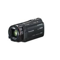 Videocamera Panasonic scontata del 32,50% da Mediaworld!
