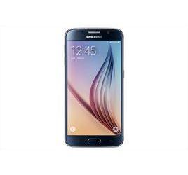 Samsung Galaxy S6 scontato del 23,87% su Euronics!