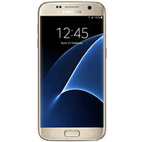 Samsung SM-G930 Galaxy S7 32 GB Gold scontato del 26,03% da Mediaworld!
