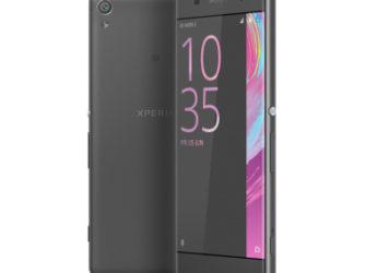 Sony Xperia XA 4G 16GB Nero scontato del 33% su Unieuro!