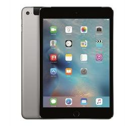 Tablet Tim Apple iPad Mini scontato del 32,58% su Euronics!