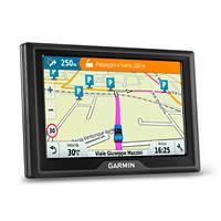 Navigatore GarminDrive 60 LM scontato del 23,53% da Mediaworld!