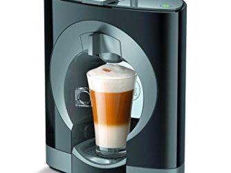 Offerta lampo Nescafè Dolce Gusto scontato del 44% su Amazon!