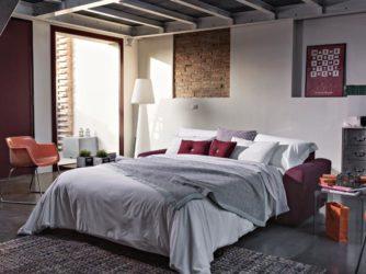 Sorbolo divano letto scontato del 60% da Poltronesofà!