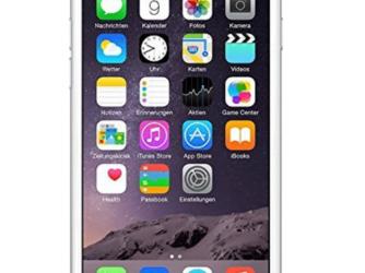 iPhone 6 Plus 16 GB ricondizionato scontato del 26% su Amazon!
