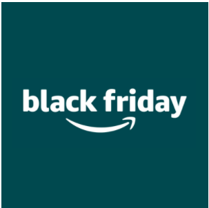 Il Black Friday è arrivato! Ecco gli sconti di Amazon dal 30% in su!