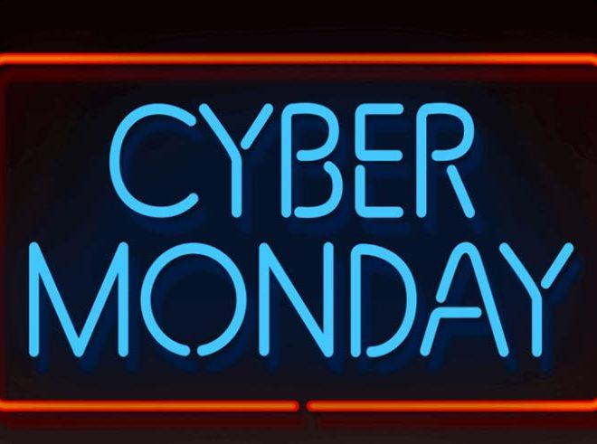 Cyber Monday ecco gli sconti speciali di Acer!