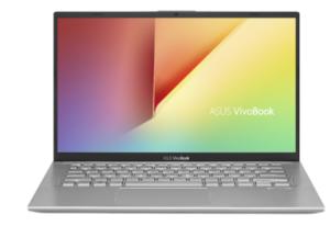 ASUS VivoBook 14 (X412)