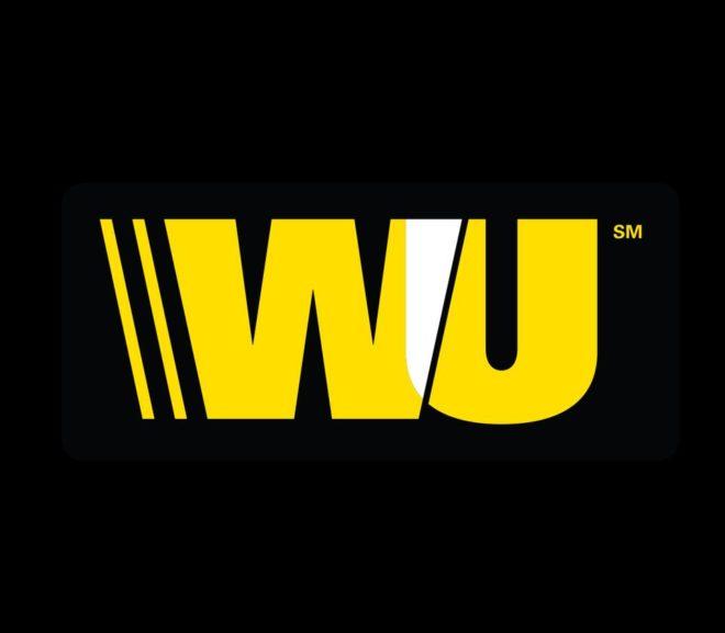 Western Union e Covid-19, riduzione del 50% sulle commissioni agli operatori in prima linea e ai lavoratori dei servizi essenziali